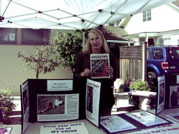 From  To Uu Fellowship Of Laguna Beach