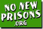 NoNewPrisons.org